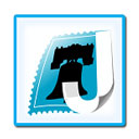 Send a message with Jmail - www.jmail.cc: