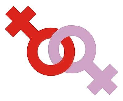 Gay, Lesbian and BiSexual Inmates