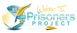 Prison Inmates.com's Write to Prisoners Project