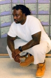 Dumb Focus - The latest up an coming best selling urban novelist... Free Nutt Sr.
