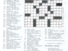 Crossword 67.0