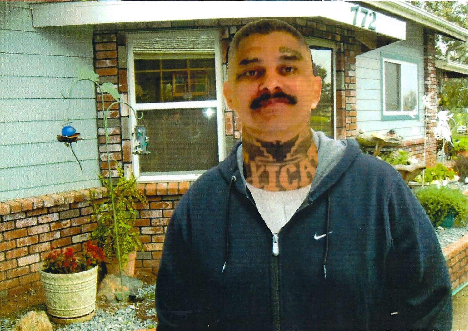Pancho villa and tattoo pictures to pin on pinterest for Emiliano zapata tattoo