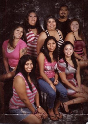 hispanic single men in beeville The best online dating and matchmaking service for single catholics, we provide you with powerful online dating tools and online dating tips working with you to find the perfect match sign.